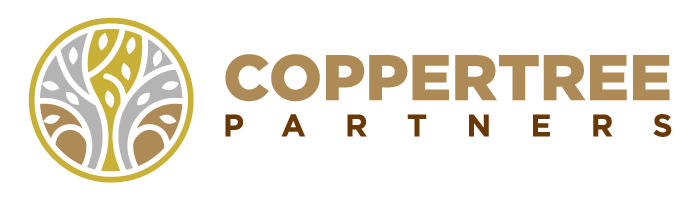 Coppertree Partners